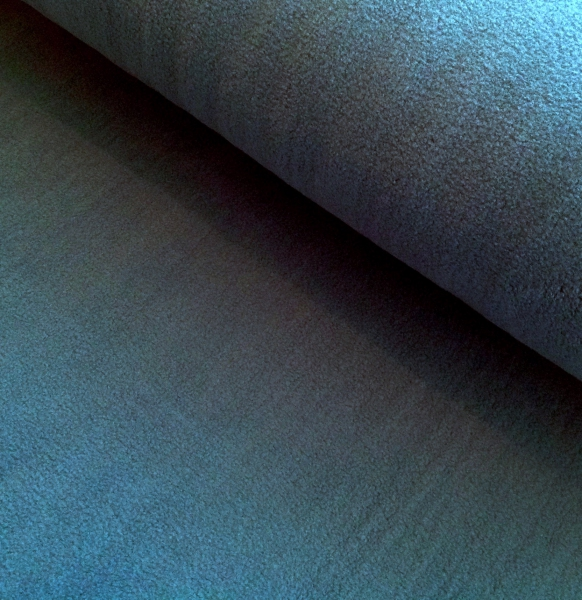 Baumwoll Fleece jeans